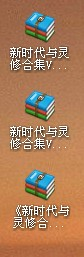 BFRKWZLOHY_%K}V2_BQ9HDH.jpg