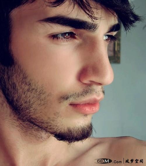 【解梦之身体】梦见胡子 梦到胡子 性欲旺盛 想生小孩 吉兆