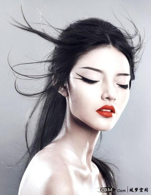 【解梦之身体】梦见眉毛 梦到眉毛 遇到阻力或阻碍