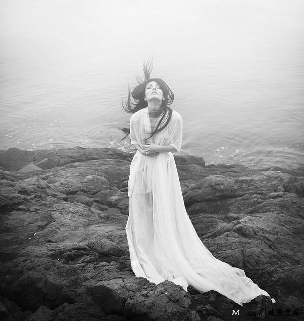 【解梦之鬼神】梦见忏悔 梦到忏悔 背井离乡 自己着急 获利甚微
