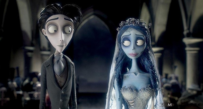 【解梦之鬼神】梦见丈夫变僵尸 梦到丈夫变僵尸 惊喜 夫妻感情变好