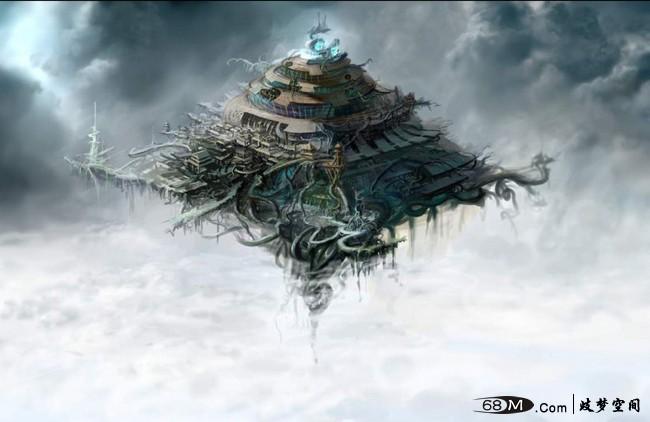 【解夢之鬼神】夢見祭壇 夢到祭壇 圣壇 宗教信仰 物質和精神分離
