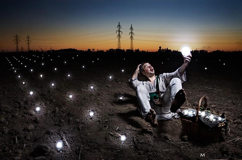 """科学家认为:电刺激可让人做""""清醒梦"""""""