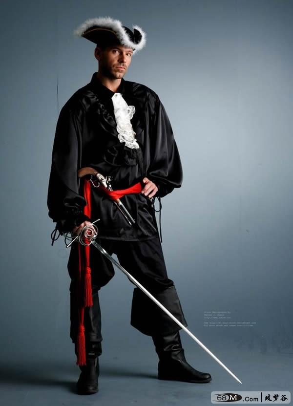 剑.jpg