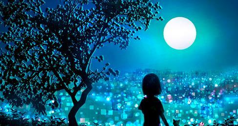 月光1.jpg