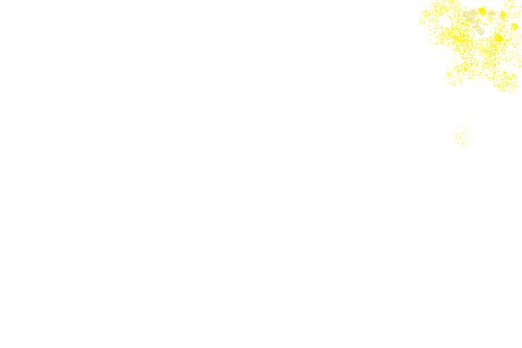 黃白光.png