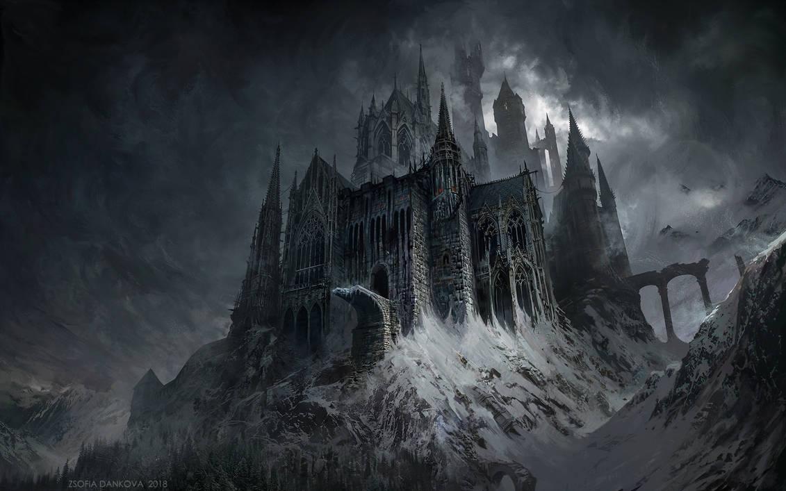 castellum_by_whiluna_dctmggw-pre.jpg