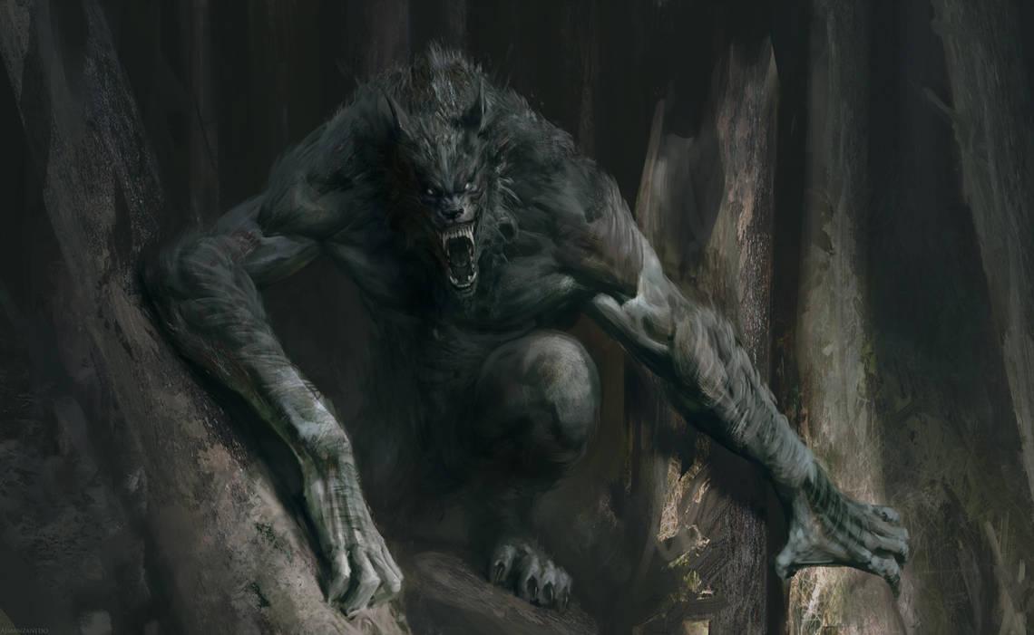 werewolf_by_manzanedo_dctnlke-pre.jpg