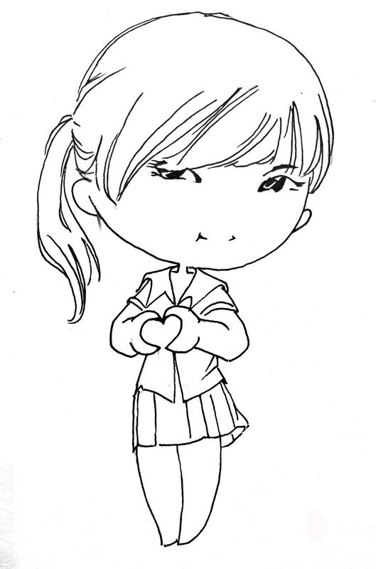 【新年礼】铁帮大家族什么的~(图)-1.jpg