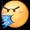 记梦贴~目标:成为梦侠-3.jpg