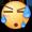 记梦贴~目标:成为梦侠-1.jpg