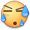 记梦贴~目标:成为梦侠-2.jpg
