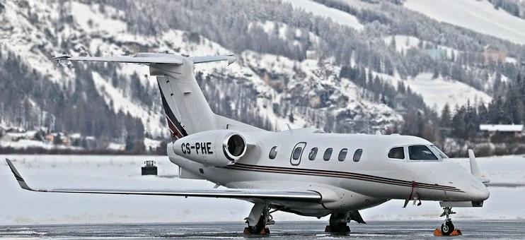 aircraft-3020949__340.jpg