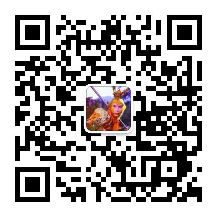微信图片_20210423182702.jpg
