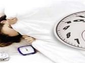 人为什么必须睡觉的三种不同解释