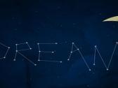 关于梦:天天做梦是怎么回事啊