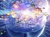 人类大脑是如何重现往事的?