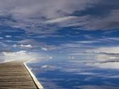 普及知识:清明梦常见问题及解释